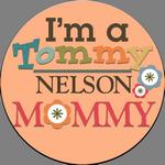 Tommy-Mommy-orange