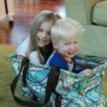 Thirty-One Bag Party! 15% off!