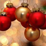 Make Holidays HOLYdays {31 Days: Day 29}