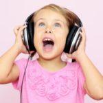 Sing, Sing, Sing! {31 Days: Day 3}
