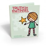 TRUTH IN THE TINSEL Challenge