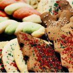 Last Minute Christmas Memories