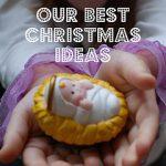 Best Christmas Ideas EVER