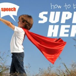 rp_how-to-be-a-super-hero-series-speech.jpg