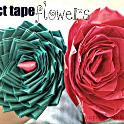 rp_duct-tape-flowers-2-1024x768.jpg