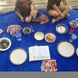rp_easter-breakfast-2-1024x768.jpg