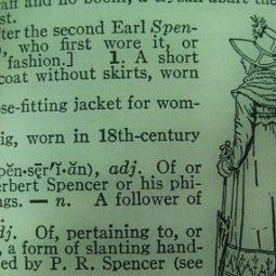 rp_mom-dictionary.jpg