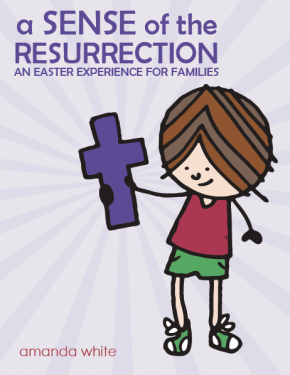 sense resurrection sotr book cover