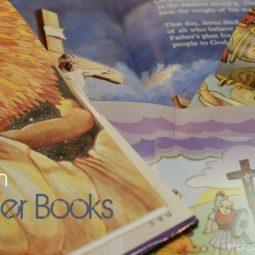 rp_top-ten-easter-books-for-kids.jpg