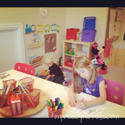 rp_homeschool-2.jpg