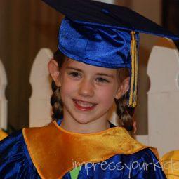 rp_kindergarten-graduation-6.jpg