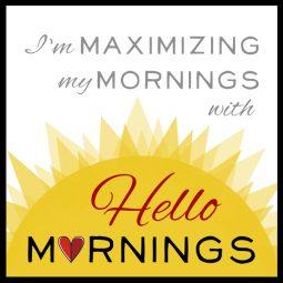 HelloMornings-logo-square.001
