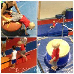 rp_preschool-tumbling-1024x1024.jpg