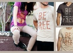 rp_sevenly-collage-long.jpg