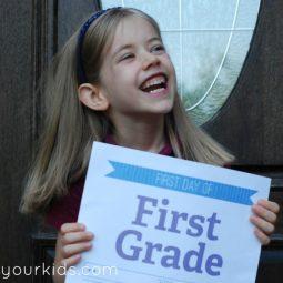 rp_first-day-first-grade-2-1024x685.jpg