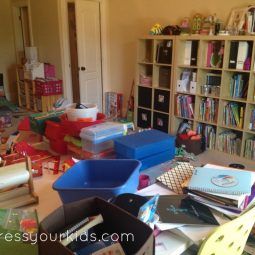 rp_messy-messy-messy-playroom-1024x768.jpg