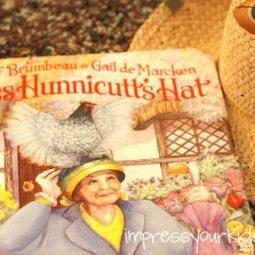 rp_miss-hunnicutts-hat-51.jpg