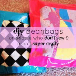 rp_no-sew-beanbags-text-.jpg