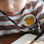 A Single Vote