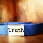 Belt of Truth