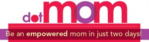 dotMom Dallas Ticket Giveaway