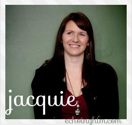 jacquie echoinghim.com