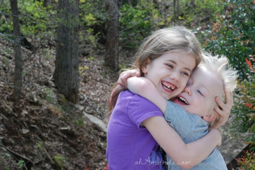 squashing-sibling-squabbles-500x334