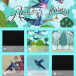 Music App for Kids