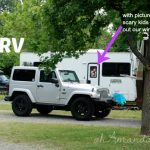 the ohRV and an ohUpdate