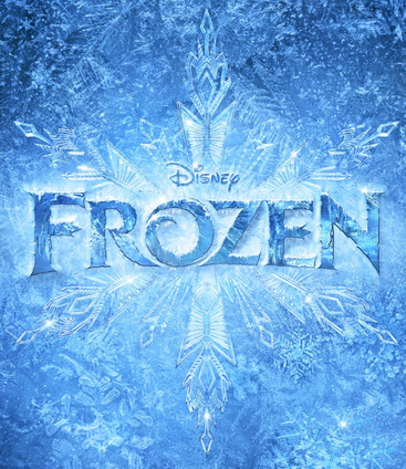 Should your kids see Disney's Frozen? // a mom's review by ohAmanda.com