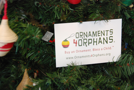 ornaments 4 orphans tree 3