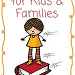 Gift Guide: Top Ten Bible Devotionals for Kids & Families