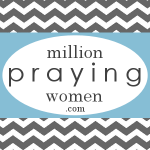 Million Praying Women