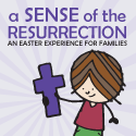 A Sense of the Resurrection