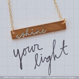 incourage_EverlastingLight_img10