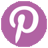 photo purple-pin.png