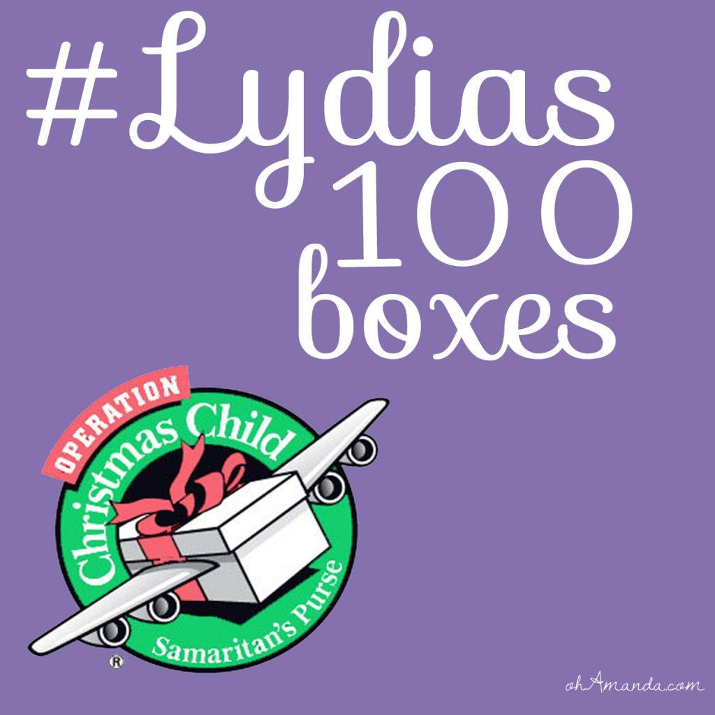 lydias 100 boxes button_edited-1