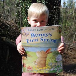 New Easter Resurrection Books for Kids 5
