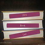2013-book-list-ohamanda