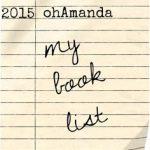 2015-book-list-ohamanda