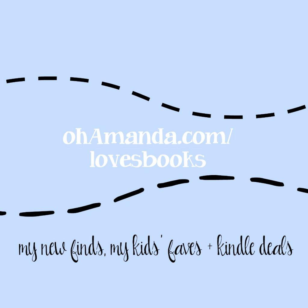 ohamanda-loves-books