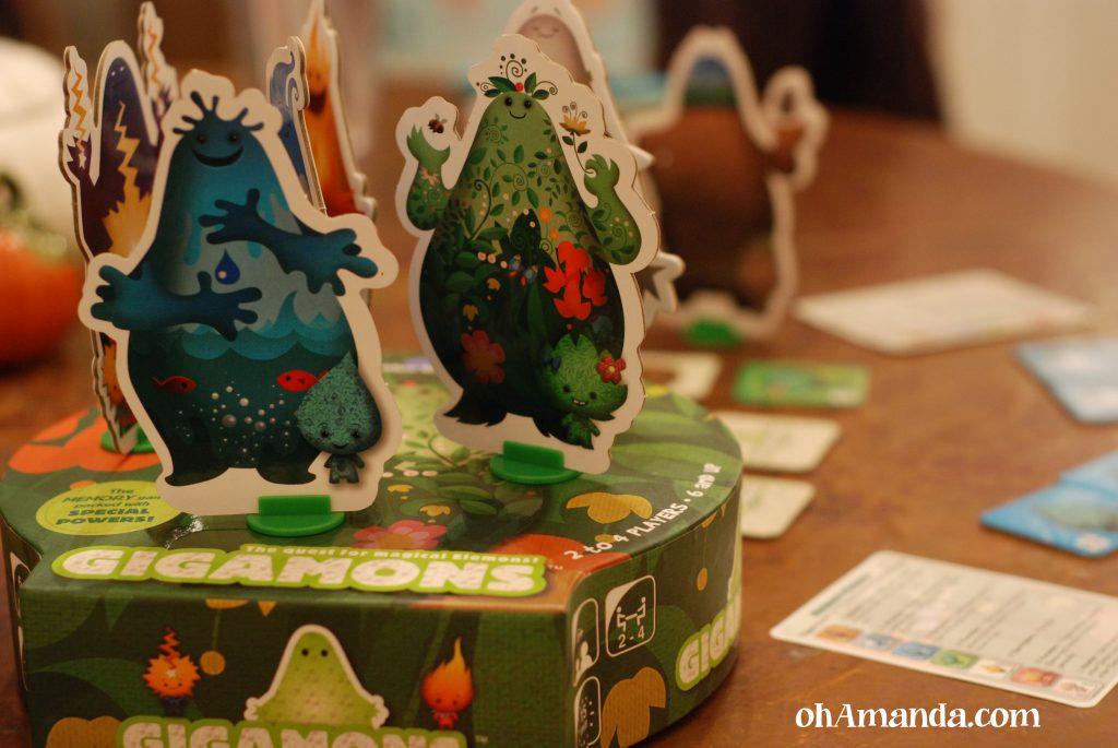 gigamons-game-gift-guide