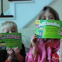 we-choose-virtues-kids-768x514