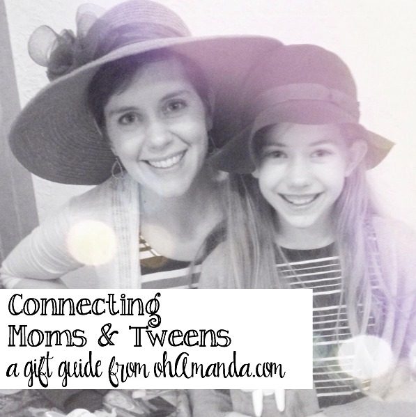 moms-tweens-gift-guide
