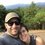 A Second Honeymoon in Asheville, NC