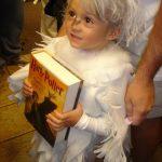 Books, Muggles & Spoilers, Oh My!
