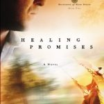 Healing Promises: A Giveaway!