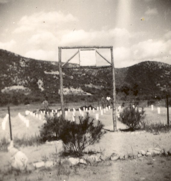 490-korea-1951-cemetary-for-our-fallen-soldiers.jpg