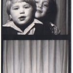 """""""Wordless"""" Photo Booth Tag *updated with PRIZE*"""