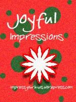 Joyful Impressions